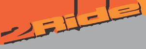 2Ride.ca Motorcycle Magazine