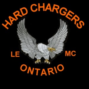 HARD CHARGERS 2012 NEWEST Web Small